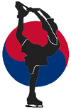 ROK figure skater pictogram.png