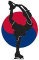 ROK figure skater pictogram.png