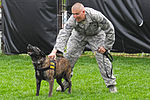 ROTC MWD demonstration 150416-F-OH119-614.jpg