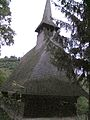RO BN Runcu Salvei wooden church 14.jpg