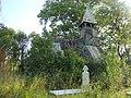 RO CJ Biserica de lemn din Salistea Veche (19).JPG