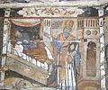 RO MM Biserica de lemn Sfintii Arhangheli din Borsa (7).JPG