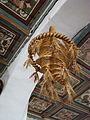 RO MS Biserica reformata din Cipau (59).JPG