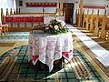 RO SJ Biserica reformata din Tetisu (41).JPG