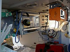 Air Medical Services Wikipedia