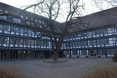 RT Friedrich-List-Gymnasium 001.JPG