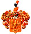 RU COA Dewien XIII, 174.png