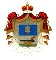 RU COA Vsevolojsky II, 19.png