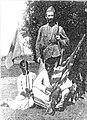 R Dorsey Mohun in Congo.JPG