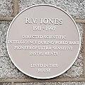 R V Jones plaque.jpg