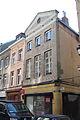 R de Flandre 98 Vlaamse Stwg - Gril 0 Rooster - Brussels 2012-04 B.jpg