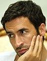 Raúl Al-Sadd signing 02.jpg