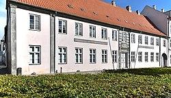 aarhus school of architecture wikipedia rh en wikipedia org