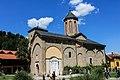 Raca Monastery.jpg