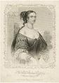 Rachel Wriothesley Lady Russell.jpg
