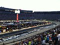 Racing at Bristol.jpg