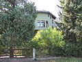 Villa Flemmingstrasse 3