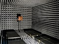 Radio-frequency-anechoic-chamber-HDR-0a.jpg