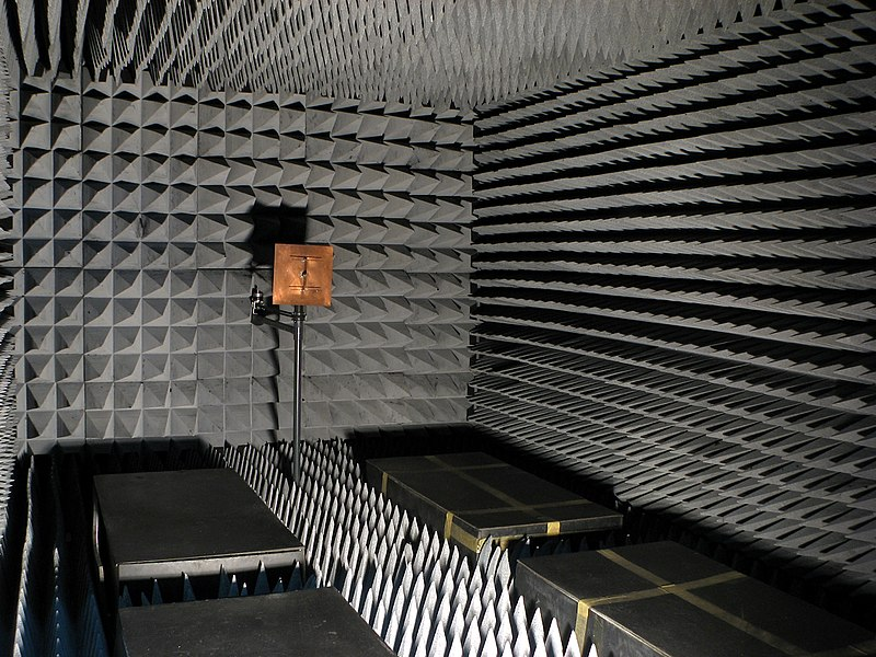File:Radio-frequency-anechoic-chamber-HDR-0a.jpg