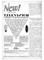 Radio Listeners Guide Fall 1928 pg150.png