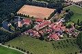 Raesfeld, Schloss Raesfeld -- 2014 -- 0032.jpg
