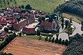 Raesfeld, Schloss Raesfeld -- 2014 -- 2017.jpg