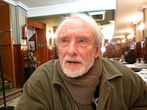 Llopis, Rafael (1933-)