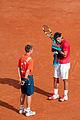 Rafael Nadal 2012 (3).jpg