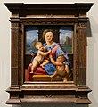 Raffaello, madonna garvagh, 1509-10 ca. 01.jpg