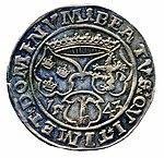 Raha; markka - ANT2-278 (musketti.M012-ANT2-278 2).jpg