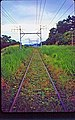 Rail Images (142354668).jpg