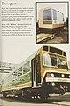 Railbus 1982 189830709.3.jpg
