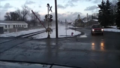 Railroad crossing in Dexter, MI.png