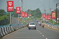 Railway Overbridge - Keshiary Road - Kharagpur - West Midnapore 2015-09-28 4072.JPG
