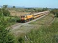 Railway line near Dooncastle - geograph.org.uk - 241913.jpg