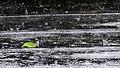 Rain splashes on rooftop with leaf 2.jpg