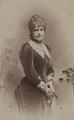 Rainha D. Maria Pia (1895) - A. Fillon.png