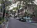 Raja Santosh Road - BSCL Area - Kolkata 20180105161615.jpg