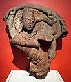 Rajastan, shiva danzante (natesha), x-xi secolo.jpg