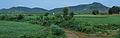 Rajastan - Views from an Indian Western Railway journey on a Monsoon Season (14).JPG