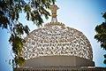 Rajasthan-Udaipur28palace.jpg