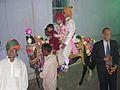 Rajput wedding riding2.jpg