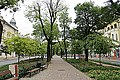 Rakoci utca - panoramio (2).jpg