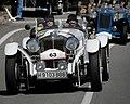 Rally BCN - Sitges (6972563819).jpg