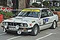 Rally Costa Brava historico-2015 (4).JPG