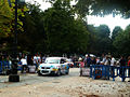 Rally Principe de Asturias, 2011 (6713334397).jpg