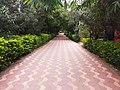 Ramadoss Memorial Park Kovilpatti.jpg