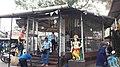 Ramnath damodar temple.jpg