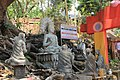 Ramu, Cox's Bazar 03.jpg
