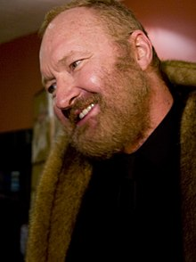 Randy Quaid (cropped).jpg